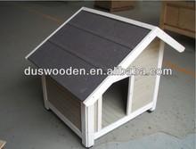 cheap dog cage