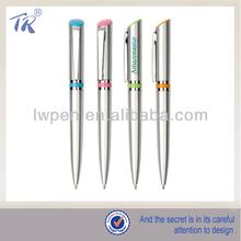 High-end Ladies Choice Shaped Ball Pen