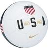 promotional rubber hand balls/pu leather laminated hand ball /shiny pvc hand balls