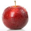 Food & Flavor Additives L Malic Acid