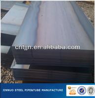 ar500 steel plate for sale,mild steel plate price