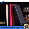 For Samsung Galaxy S5 Case, for Samsung I9600 leather Case with Card Slot