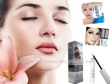 Fast encourage eyelash growth/eyelash renewal serum eyelash enhancer