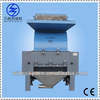 pp bag plastic crusher machines to crush plastic
