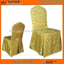 Machine de pressage de la Machine pressable fabulous Unique couverture de chaise de mariage et les ceintures