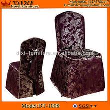 Chair Design Cheap Soft Dine Hotel Banqet Wedding Chair Covers table cloth
