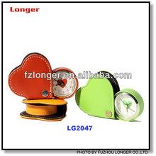 Decorative alarm clock LG2047