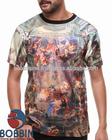 sublimation t shirt manufacturers, sublimation t shirt printing companies, sublimation t shirt printing companies pakistan