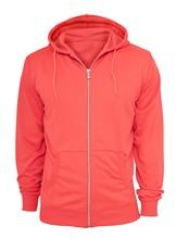 High Quality Fashion Sports Coat Zipper Hoodies men Wholesale online