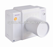 International Power Supply Mobile Digital X-ray/ Cost Effective Dental Portable X-ray