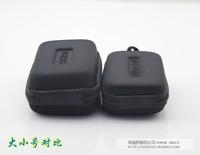 EVA digital camera case,hard small shell camera