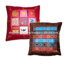 Home Decor- Luxury cushion Cover / Cushion Case & Pillow Covers