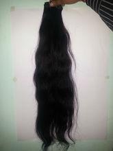 Pas cher cheveux vierges peruviens hot sale En France,100% original humain remy hair