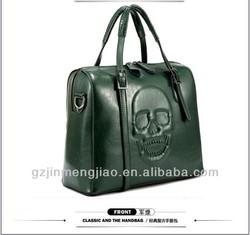 high quality pu leather designer handbags