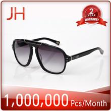 Best Quality Wayfarer Sunglasses fashion decoration eyewear 2014