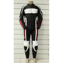 Fame motorbike suit