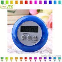 AN038 Household Magnetic Digital Kitchen Timer