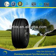 FARROAD semi-radial passenger car tire for size 175/70R13