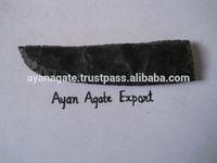 Arrowheads & Non Authentic Clovis Points