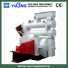 pigeon feed pellet mill