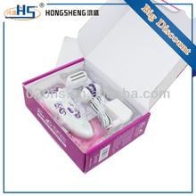 tweezer razor epilator electric eyebrow epilator hair removal epilator