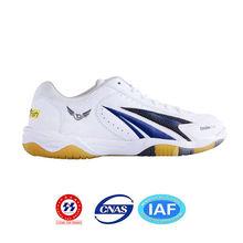 football stud shoe