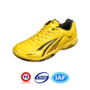 boxing boots for men table tennis shoes