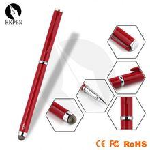 biodegradable ball pen advertising plastic ballpoint pen
