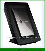 3G Modem Router WiFi Huawei E960 Optus 7.2 UNLOCKED