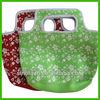 2014 promotional 1.5l bottle wine cooler bag