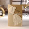 vip بطاقة زفاف العريس عروسه أفراح المسيحية بطاقة النمط الغربي