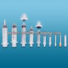 disposable syringe 3cc 5cc