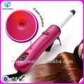 melhor preço magia curl roller para fazer o cabelo