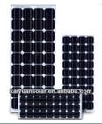 2014 lowest price of solar panel per watt in solar energy system