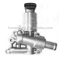 EGR valve for OPEL ASTRA H 7.22875.13.0 5851607 851593