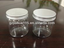 cookie jar manufacture