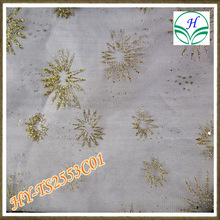 2014 Spring Foil Mesh Fabric Wholesale Fabrics character definition