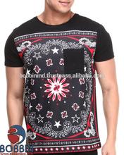 sublimation tees, sublimation tee shirt, sublimation tee shirt printing