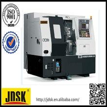 Cheap New lLathe Machine,Hot Sale CNC Lathe Machine,CK Series Slant Bed CNC Lathe (One-piece casting)