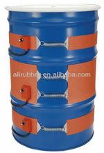 Standard Duty Drum Heaters/5 Gallon Metal Pail Heater, 550 W, 240V