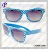2014 Vintage Style Polka Dots Women's Sunglasses