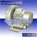 Jqt-2200-c 3 phase 480 v de alta pressão palhetas para bomba de vácuo