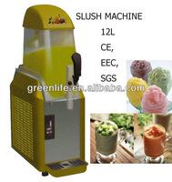 slush mix wholesale