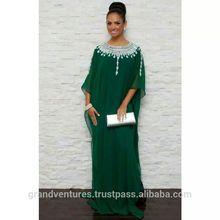 Beautiful Elegant Partywear Kaftan