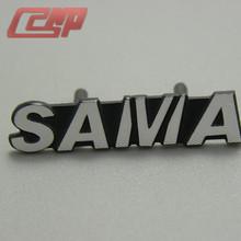 de alta calidad bajo precio l logo eléctricos para los logotipos