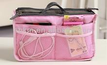 Organizer bag in bag