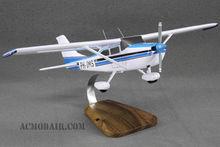 Cessna 182Q Custom Made