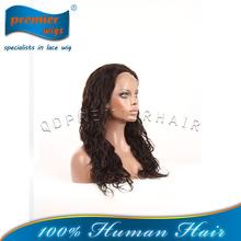 2014 Qingdao Premier WIgs malaysian hair lace wig, wholesale lace wig, popular lace wig, full lace wig