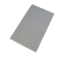 New Japan innovation mineral Hormesis mat supporting your health