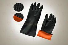 Master Glove Industry